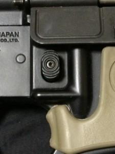 image-205cd