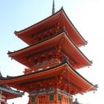 Kyoto!!(京_都)その3