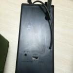 M60E4の電動マガジン修理(=゜ω゜)ノ