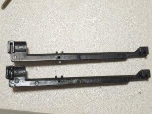 MP7A1タペットプレー比較