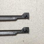 電動MP7A1の給弾不良!タペットプレート交換!(;´Д`)
