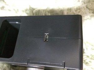 X3200裏
