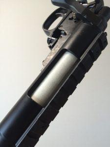 VSR-10マスキング
