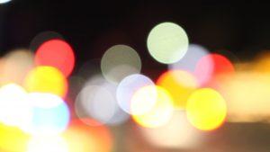 単焦点レンズ EF50mm F1.8 STM撮影2