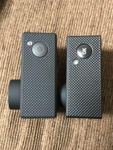 SJ-5000XeliteとSJ4000比較3