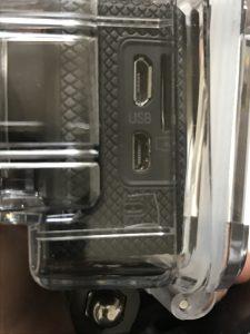 SJ-5000音質改善