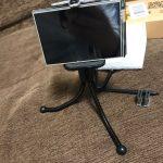 OSOYOO(オソヨー) LCDモニターを一眼カメラモニターに!_:(´ཀ`」 ∠):