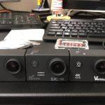 Vemicoアクションカメラ